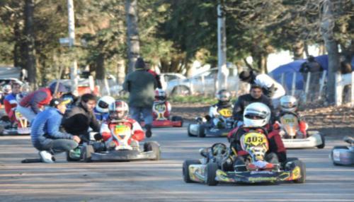 karting12345